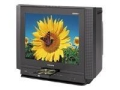 "Samsung CSL2097DV 20"" TV/DVD Combination"