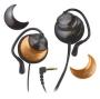 Sony Active Sports Clip-On Headphones