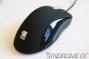 Zowie EC2 Pro Gaming Mouse (noire)