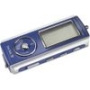 SanDisk 512 MB MP3 Player Blue