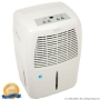 EdgeStar 65 Pint Portable Dehumidifier