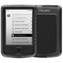 Aluratek LIBRE Color eBook Reader