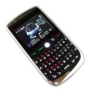 Anycool i89 Unlocked Touch Screen Phone Full QWERTY Keyboard Track Ball GSM Quad Band WiFi Opera Mini email - No Contract phone AT&T T-Mobile