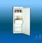 Avanti Freestanding Upright Freezer VM183W