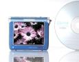 DMTECH AV10 AV Multimedia Player
