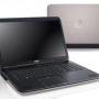 Dell XPS L501X