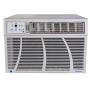 Fedders Window / Wall Air Conditioner AZ7Y18F7A
