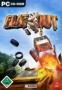 FlatOut- Wii