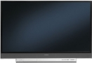 Hitachi 62VS69 62 in. HDTV Television