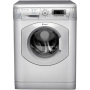 Hotpoint WDD960A