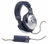 Jasco Bass Vibration Headphones