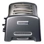 KitchenAid KPTT890 4-Slice Toaster