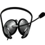 Logitech Battlefield Gaming Headset