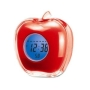 MacNeil MCN300 Red Talking Alarm Clock