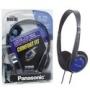 Panasonic RP-HT010GU-A (Blue)
