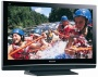 "Panasonic TH-PX80 Series Plasma HDTV (37"", 42"", 50"")"