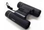 praktica b00376b w8x25dcf blister binoculars