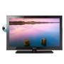 "Toshiba 32"" class 720p 60Hz TV/DVD Combo"