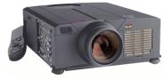 ViewSonic LCD Projector PJ1060
