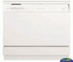 Whirlpool DU943PWK Built-in Dishwasher
