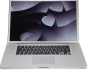 Apple MacBook Pro 17&quot;