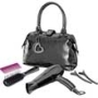 BaByliss Desired Hair Dryer Gift Set