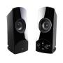 CA-2018 Speaker System