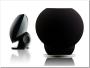 Edifier Luna 2 Speakers