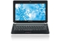 "Gateway® LT2022u 10.1"" Netbook (NightSky Black)"