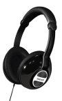 Maxell DHP-II - Headphones ( ear-cup )