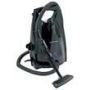Morphy Richards Essentials Compact Steam Cleaner.