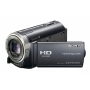 SONY HDR-CX 305