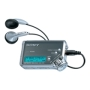Sony NW-E95B