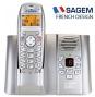 Sagem D30V