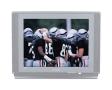 Samsung TXN3245FP 32 inch TV