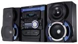 Sharp CDBA2600 Compact Stereo System