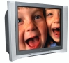 "Sony KV-HS500 Series TV (32"",36"")"