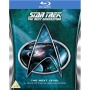Star Trek: The Next Generation - The Next Level [Blu-ray]