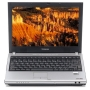 Toshiba Satellite U205-S5002