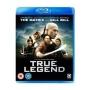 True Legend (Blu-ray)