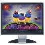 ViewSonic VX1935 / VX2235 / VX2435 / VX2835