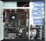 Mesh Elite E6600 PCW