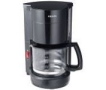 Krups ProCafe 183-71 4-Cup Coffee Maker