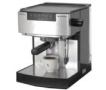 Krups Nespresso 554