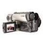 Sony CCD TRV 43
