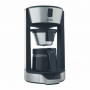 BUNN® HG Phase Brew™ 8-Cup Home Brewer