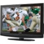 Coby TF-TV2617 Widescreen LCD HDTV
