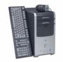HP a705w desktop computer