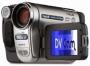 Sony DCR TRV 255