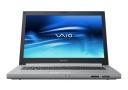 Sony VAIO N395E/B